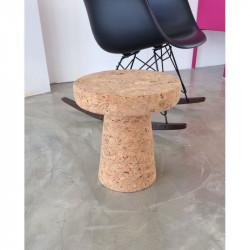 Tavolino Cork Vitra