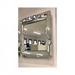 Specchio Caadre Fiam