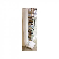 Libreria Ptolomeo Opinion...