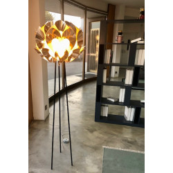 Lampada Flora Slamp