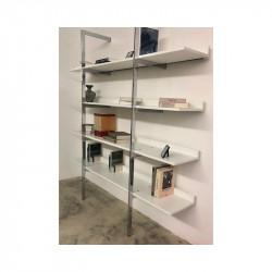 Libreria Aliante Cappellini