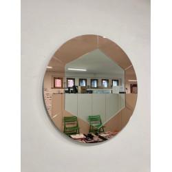 Specchio Tropicana Miniforms